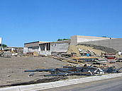 2007—Watertown-Mayer High School / Highway 25